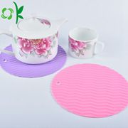 Silicone Table Cloth